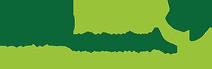 Bionet Απολυμαντική | Εφαρμογές σε θέματα παρασίτων